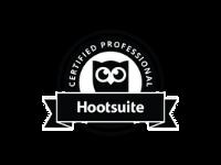 hootsui certificate - wise digital group edwin
