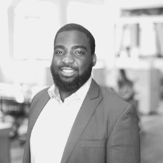 Kevin Onyeka - Wise Digital Group - edwin