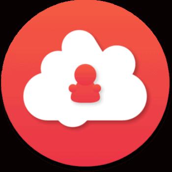 cloudwaitress brand - chrisptopher timm - wise digital group - edwin gan no background