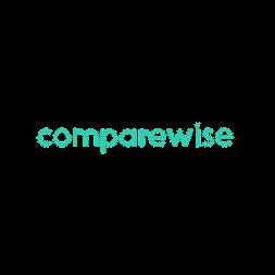 comparewise - wise digital