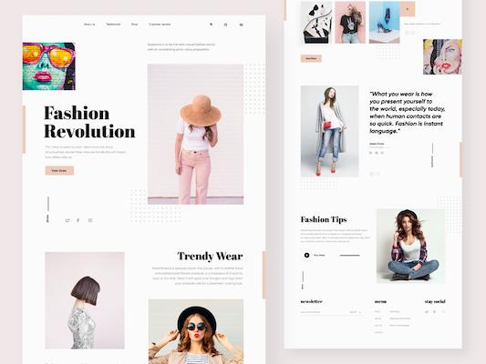 fashion - wise digital group edwin