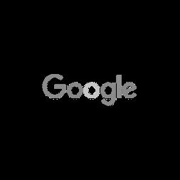 google - wise digital