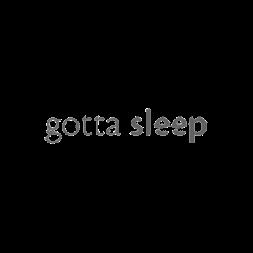 gottasleep - wise digital edwin