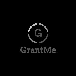 grantme1 - wisedigital edwin