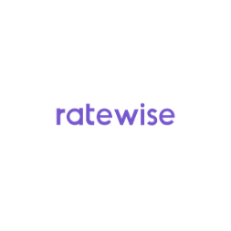 ratewise - wise digital