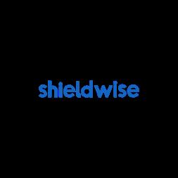 shieldwise - wise digital