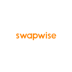 swapwise - wise digital