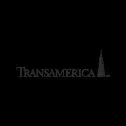 transamerica - wise digital edwin
