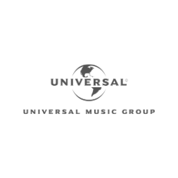 universal music group - wise digital edwin