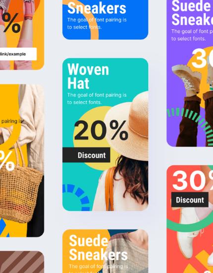woven hat discount - wise digital group edwin